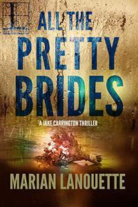 All the Pretty Brides