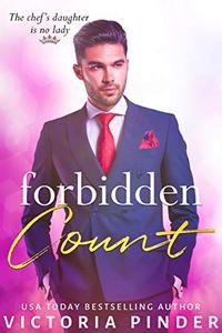 Forbidden Count