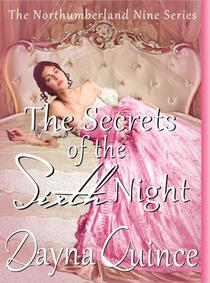 The Secrets Of The Sixth Night