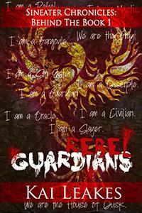 Rebel Guardians