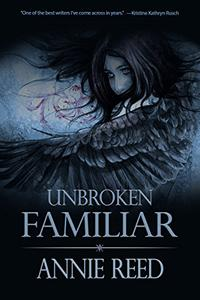 Unbroken Familiar