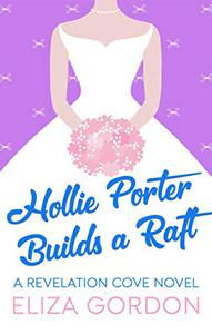 Hollie Porter Builds A Raft
