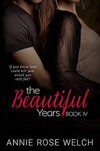The Beautiful Years IV: A Fausti Family Saga