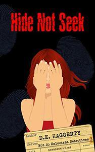 Hide Not Seek