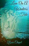 Love on a Winter's Tide