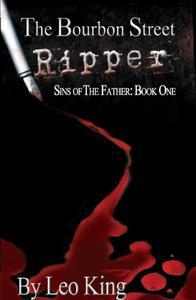 The Bourbon Street Ripper