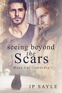 Seeing Beyond the Scars