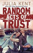 Random Acts of Trust