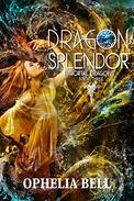 Dragon Splendor