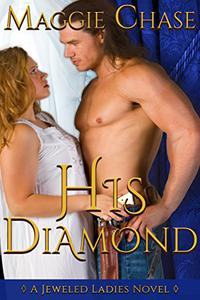 His Diamond
