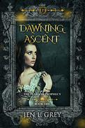 Dawning Ascent