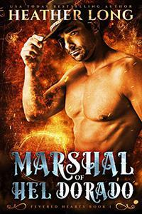 Marshal of Hel Dorado