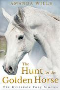 The Hunt for the Golden Horse