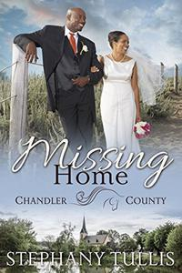 Missing Home (A Chandler County Novel)
