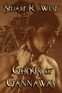 Ghosts of Gannaway