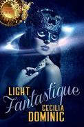Light Fantastique