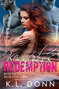 Kennedy's Redemption