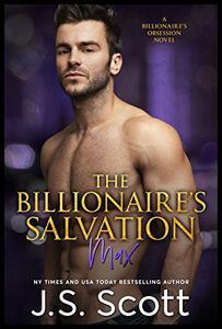 The Billionaire's Salvation ~Max
