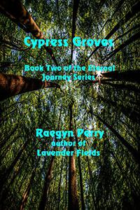 Cypress Groves