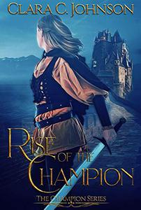 Rise of the Champion
