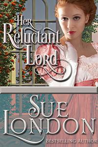 Her Reluctant Lord