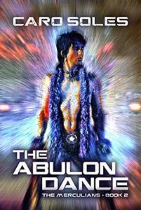 The Abulon Dance