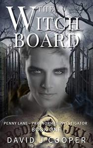 The Witch Board