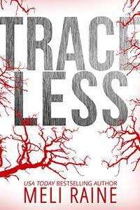 Traceless