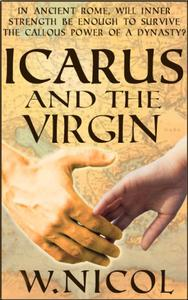 Icarus And The Virgin