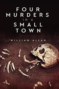 Four Murders in a Small Town
