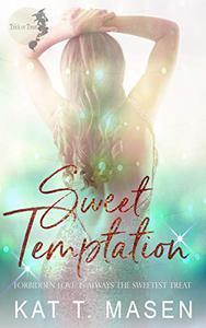 Sweet Temptation: A Halloween Novella