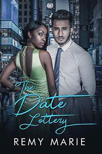 The Date Lottery