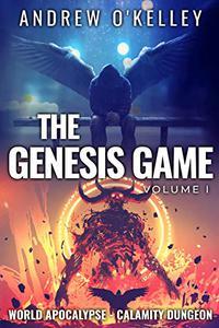 The Genesis Game: Volume I