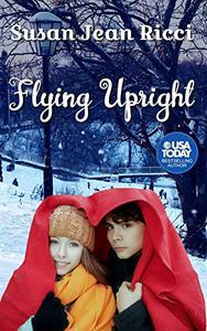 Flying Upright