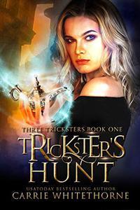 Trickster's Hunt