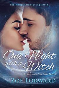 One Night With a Witch