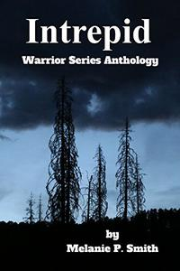 Intrepid Anthology: Book 4.5