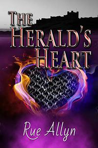 The Herald's Heart