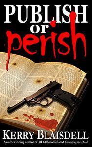 Publish or Perish