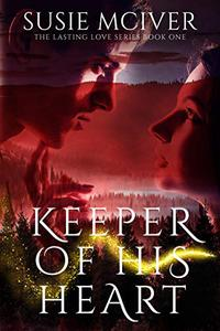 Keeper Of His Heart