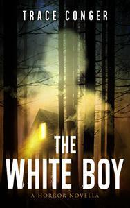 The White Boy