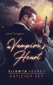 A Vampire's Heart