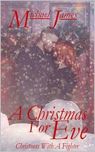 A Christmas For Eve