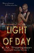 Light of Day: Daylight Book 1