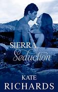 Sierra Seduction