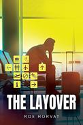The Layover