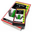 The EDC Bible: 3 Optimal Carry: Maximum Utility, Minimum Gear™