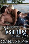Yearning: Enchanting the Shifter