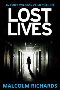 Lost Lives