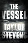 The Vessel: A Vanessa Michael Munroe Novella (Kindle Single)
